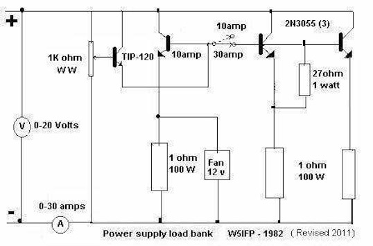 Load Bank Astron Rs M Schematic on astron capacitors, astron rs-35a schematic, antenna tuner schematic, balun schematic, astron 50 schematic, cde ham 3 schematic, astron rs-12a schematic, astron 35m board,
